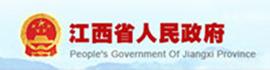 必威体育娱乐app下载人民政府